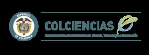 Logo-Colciencias-paginaweb2015