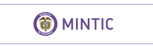 MinTIC_(Colombia)_logo