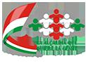 logo-de-jardin_01